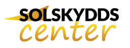 SOLSKYDDSCENTER